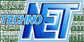 TechnoNET Kaputechnika
